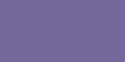 Airbrusher.de Logo